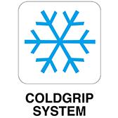 coldgrip system